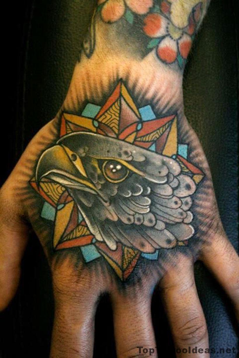 Done By Mitch Allenden Tattoo Idea