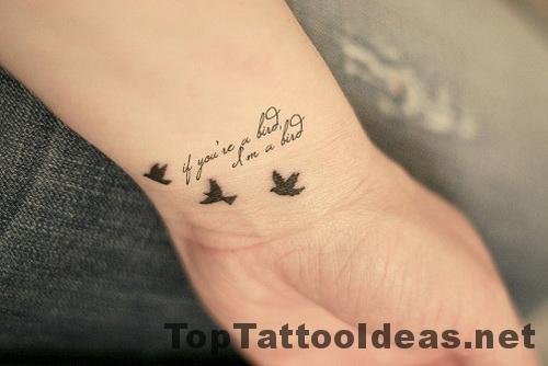 cute little tattoo ideas tumblr top tattoo ideas