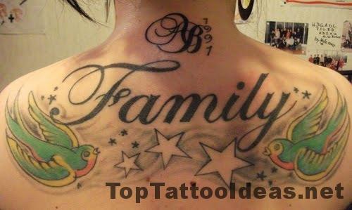 Good Rib Tattoo Ideas For Men - Top Tattoo Ideas