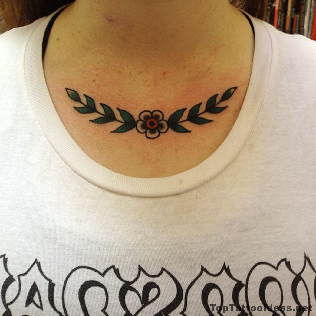 Tattoo By Jessica Swaffer Idea